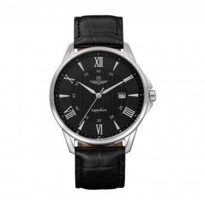 Đồng hồ SR WATCH